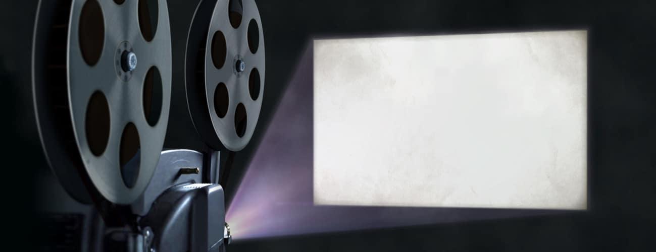 Cineforum - Università Popolare Eretina
