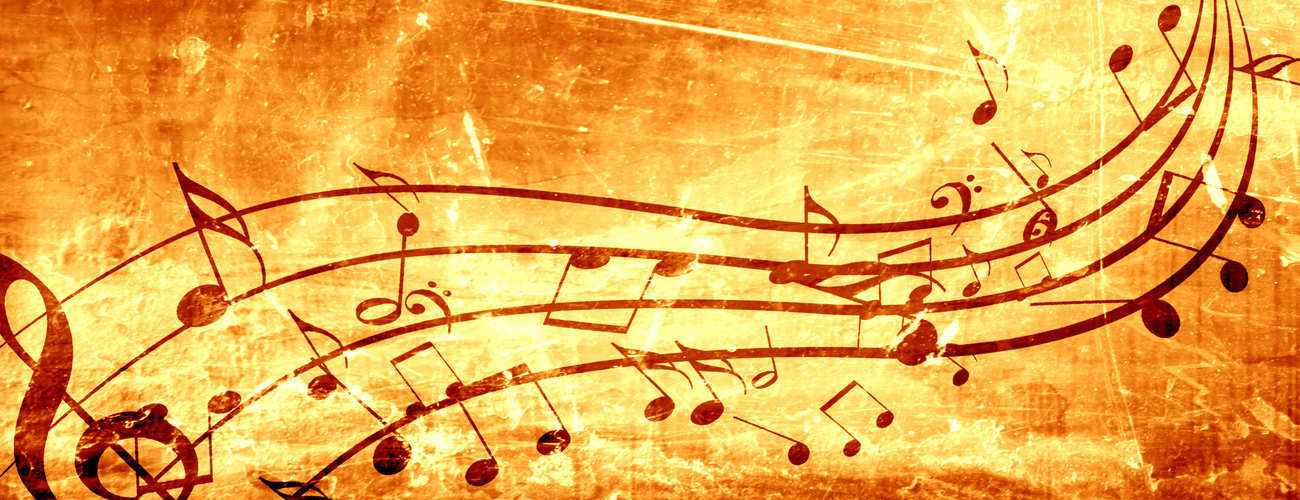 Pomeriggi musicali in sala Rodari - Università popolare Eretina