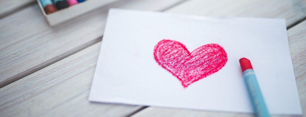 conferenza Scelte in amore - Università popolare eretina